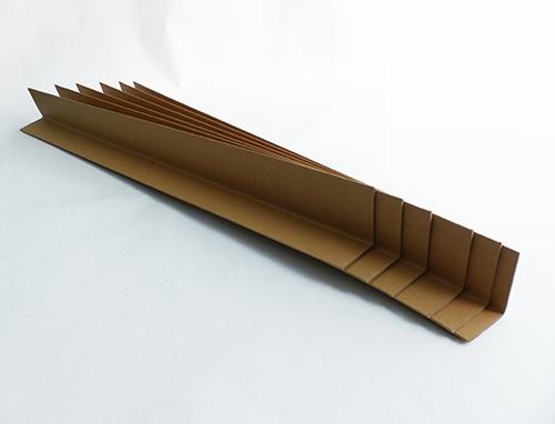 盘锦纸护角
