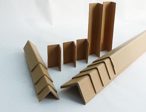 盘锦纸管产品